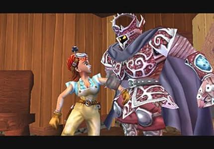 Amazon com: Maximo vs Army of Zin - PlayStation 2: Artist