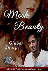 Meek Beauty (Beauty Series Book 1)