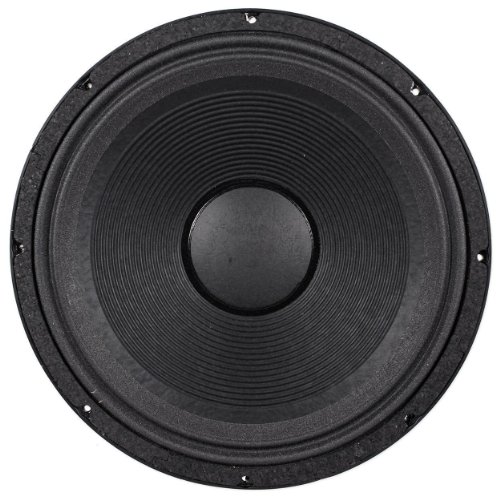 Peavey 18″ Low Rider 4Ohm Subwoofer, 25Hz -1kHz, 3200W Peak Power, Single