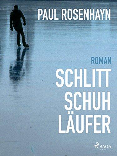 Der Tag, an dem die Zeit in einen See fiel und ertrank (German Edition)