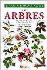 Les arbres - Le guide visuel de plus de 500 espèces d'arbres à travers le monde par Coombes