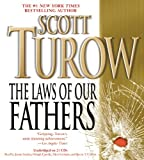img - for The Laws of Our Fathers book / textbook / text book