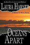 Oceans Apart (Separate Ways Book 2)