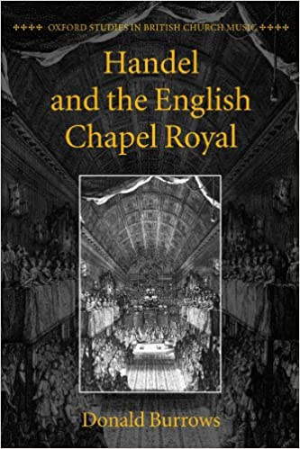 Download e books training soprano voices pdf mvg books handel and the english chapel royal oxford studies in british church music paperback fandeluxe Choice Image