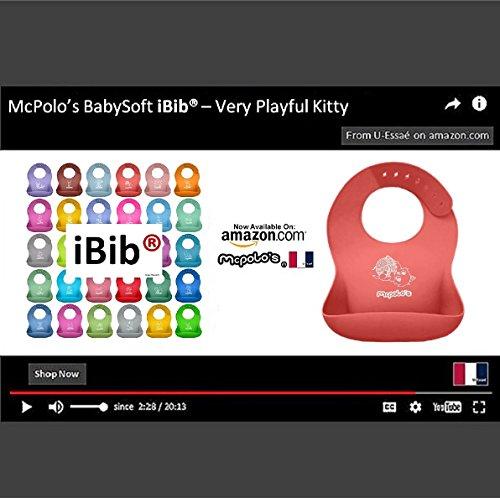 Disney Baby Travel System Strollers - 7