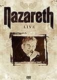 Nazareth - Live