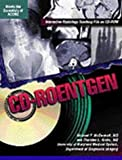 img - for CD-Roentgen: Interactive Radiology Teaching File on CD-ROM book / textbook / text book