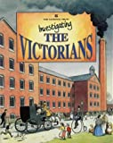 Investigating the Victorians, National Trust Staff, 0707801672