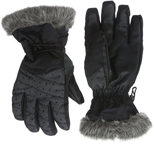 Dakine 10000716 Womens Alero Gloves