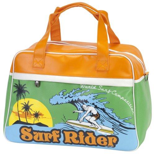 Week-end bag Surf Rider