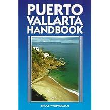 Puerto Vallarta Handbook