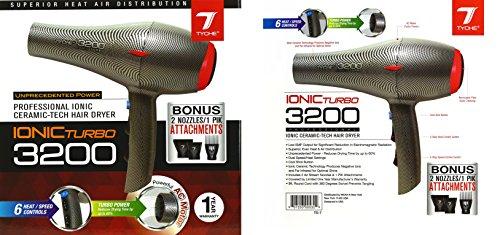 Buy ionic hair dryer 2016
