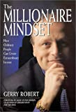 The Millionaire Mindset : How Ordinary People Create Extraordinary Income