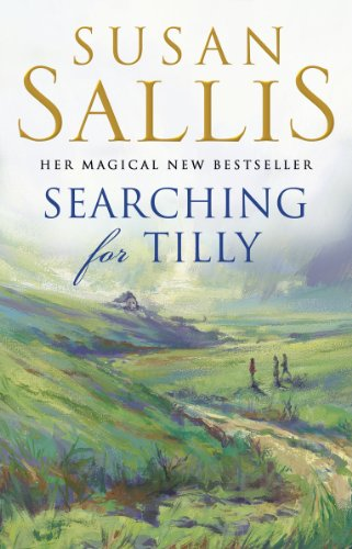 Searching For Tilly, used for sale  Delivered anywhere in USA