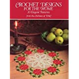 Star Book #64 c 1949 9 Projects Doilies Crochet Vintage Pattern File PDF 0095