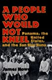 A People Who Would Not Kneel, James Howe, 1560988657