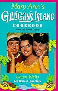 Alice's Brady Bunch CookDavis, Ann B  (1994) Spiral-bound: Ann B