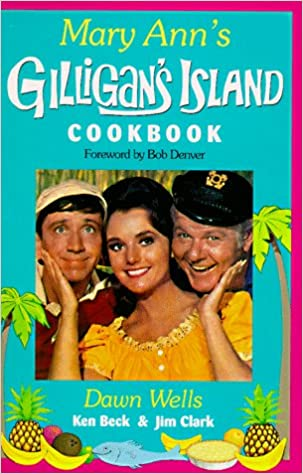 Sorry, that dawn wells gilligan s island bob denver