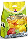 MUST BUY ! 15 Pack DXN Lemonzhi Tea Mix with Ganoderma Extract ( Total : 300 sachets x 22g )