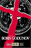 Boris Godunov: English National Opera Guide 11