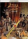 Attila mon amour, tome 3 : Le maître du Danube par Bonnet