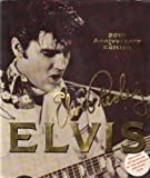 Elvis, William Allen, 1858336694