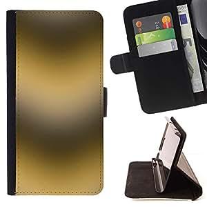For Samsung Galaxy S4 IV I9500 Case , Simple patrón de 36- la tarjeta de Crédito Slots PU Funda de cuero Monedero caso cubierta de piel