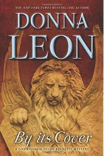 Epub in leon donna falling love