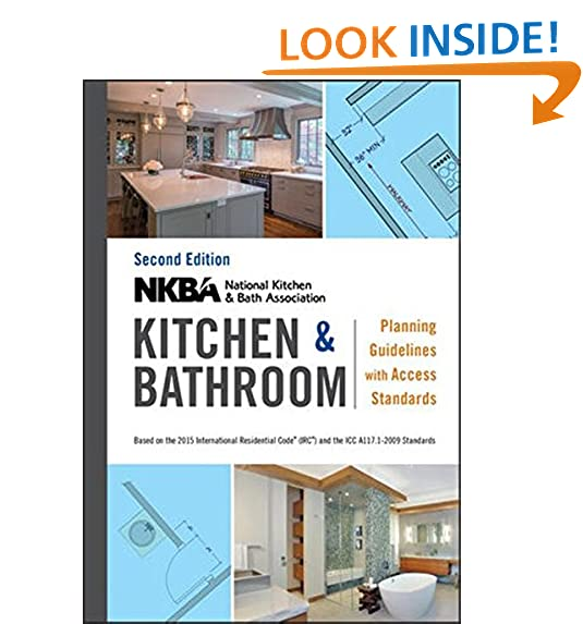 Kitchen Design: Amazon.com