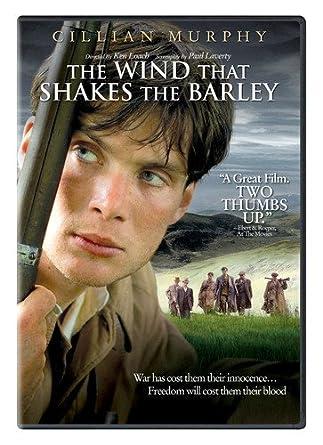 """Résultat de recherche d'images pour """"film the wind that shakes the barley"""""""