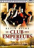 Le Club des Empereurs [Francia] [DVD]