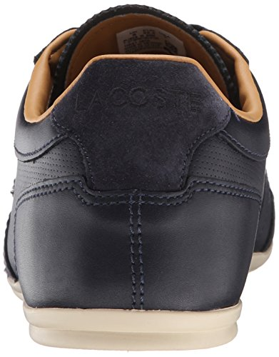 Lacoste Men's Alisos 16 Fashion Sneaker
