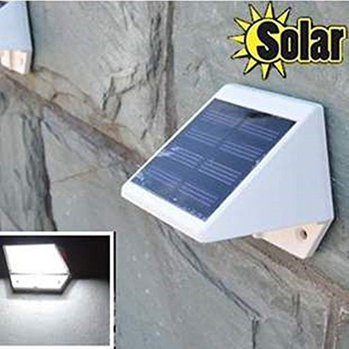 4-led-solar-powered-stairs-fence-garden-security-lamp-outdoor-waterproof-light-low-voltage-deck-ligh