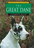 The Great Dane, Charlotte Wilcox, 1560655437