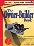 The Owner-Builder Book, Mark A. Smith and Elaine M. Smith, 0966142888