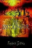 The Lost Kingdom, Marjorie Scilken, 1410726711