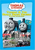 Thomas & Friends: Really B