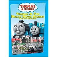 Thomas & Friends: Really B