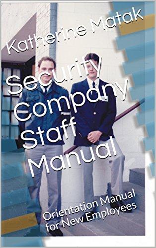 security guard company - 7