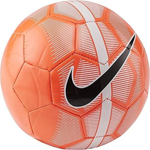 Nike NK Merc SKLS, Zapatillas de fútbol Sala Unisex niño, (Hyper ...