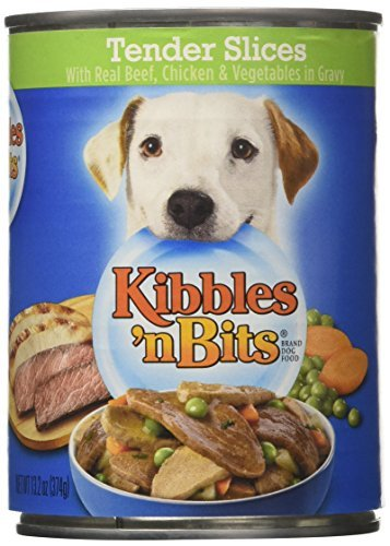 kibbles-n-bits-tender-cuts-beef-chicken-and-vegetable-in-gravy-canned-wet-dog-food-132-oz-by-kibbles