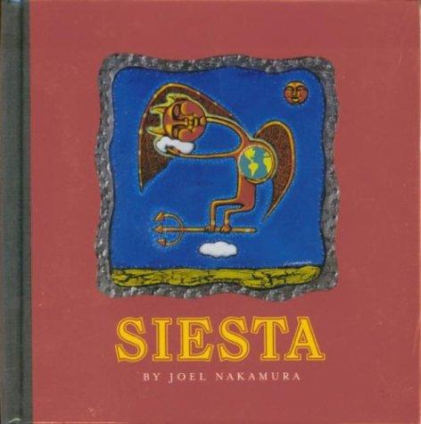 Siesta Text fb2 book