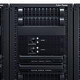 CyberPower OR2200PFCRT2U PFC Sinewave UPS