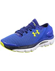 Under Armour Speedform Gemini 2.1 Running Shoes