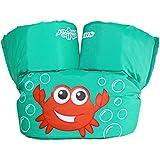 Stearns Puddle Jumper Basic Life Jacket