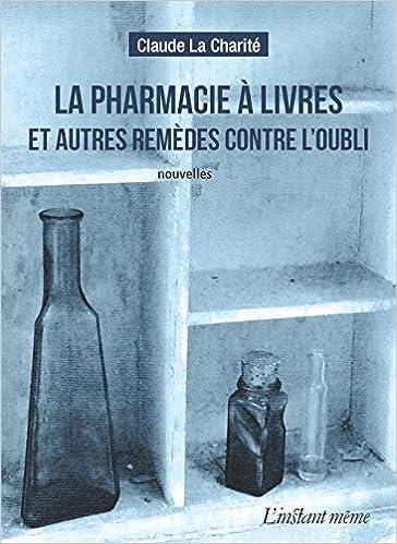 guide medical pratique de la femme 010397
