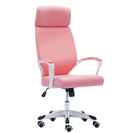 Incredible Amazon Com Executive Reclining Office Chair Office Chair Gamerscity Chair Design For Home Gamerscityorg