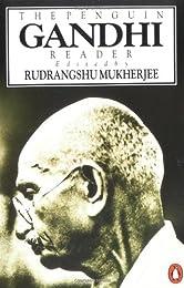 Gandhi Reader