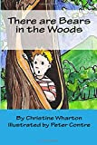 img - for There are Bears in the Woods book / textbook / text book