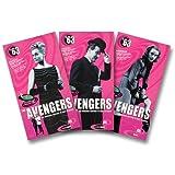 Avengers: 63 Set 3